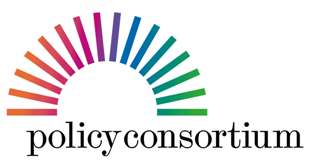 The Policy Consortium